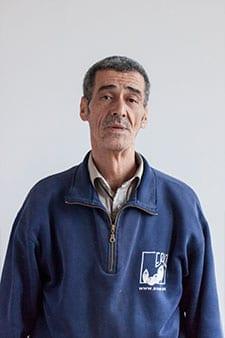 Brahim Ch'tir