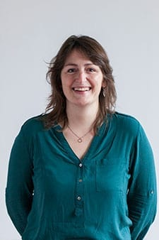 Christine Schraepen