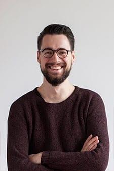 Maarten Matthijs