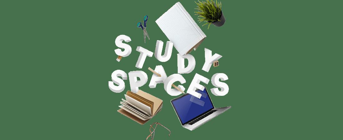 Studyspaces_web_layer