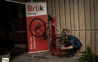 Nieuws - Biketool - 7