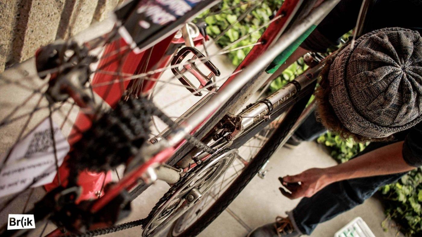Nieuws - Biketool - 3