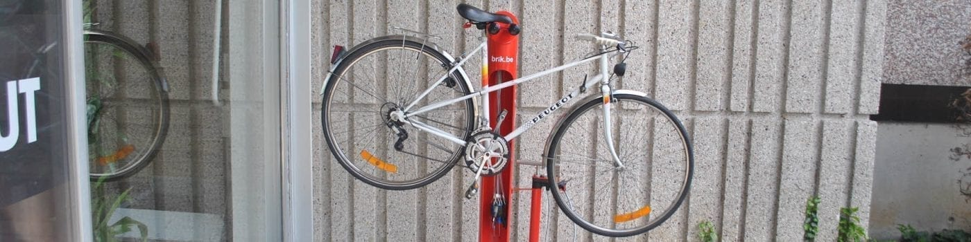 BikeTool - banner